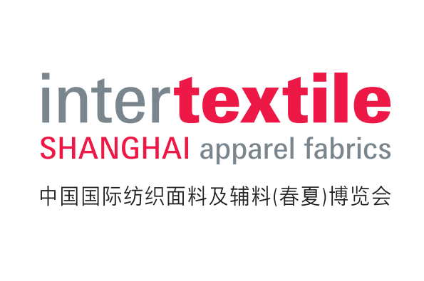 2020.03 INTERTEXTILE IN SHANGHAI